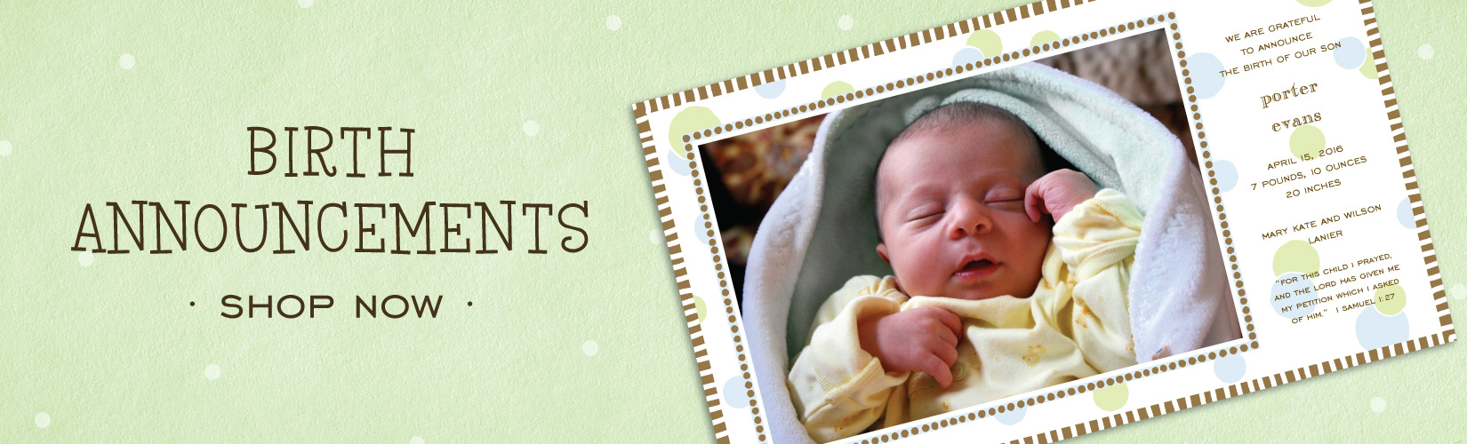 Sweet Pea Designs Baby Sweet Pea Designs – Sweet Pea Designs Baby Announcements