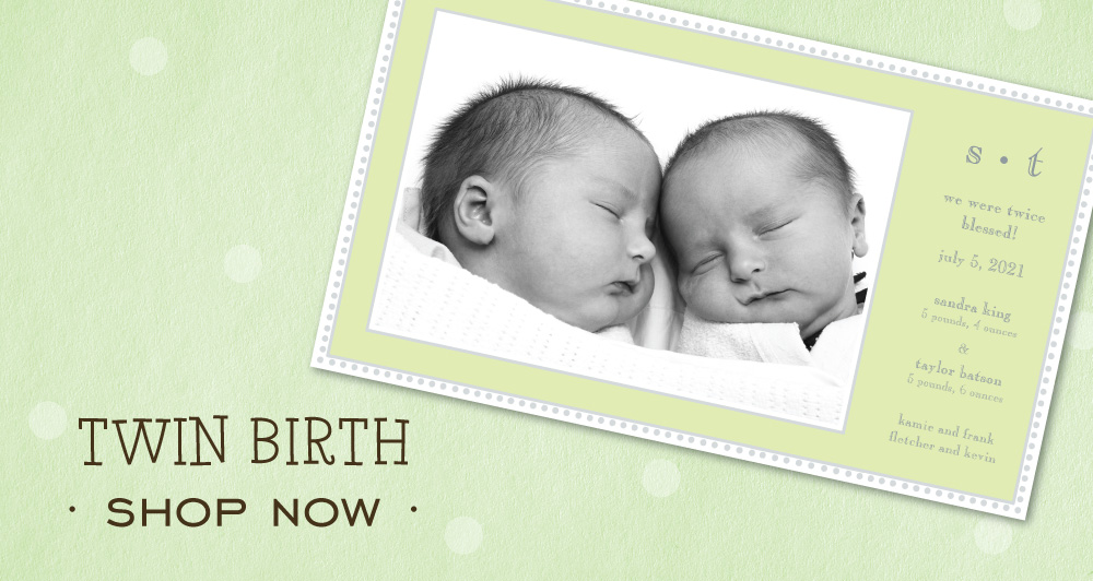 Sweet Pea Designs Birth Announcements Sweet Pea Designs – Sweet Pea Designs Baby Announcements